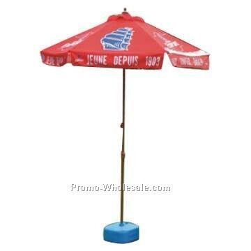 Umbrellas - Wholesale Umbrellas - China Umbrellas - Customized