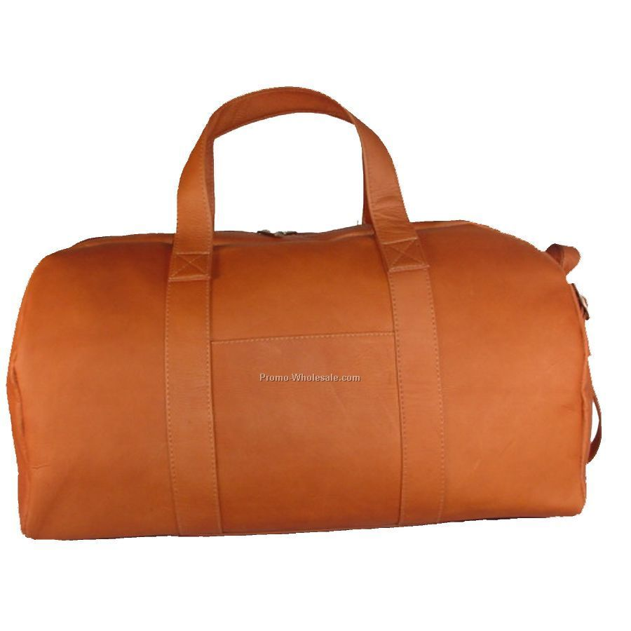 Luggage at Macy's - Luggage Sets, Laptop Bags, Carry On, Totes