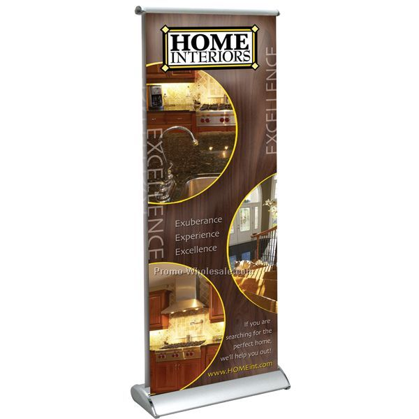 banners china wholesale banners page43 ForFloor Banner