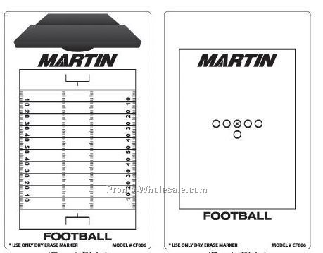 Blank 100 square football boards search results for Blank football field template