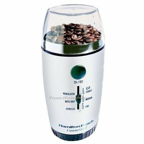 Capresso coffeeteam ts 10cup coffee maker