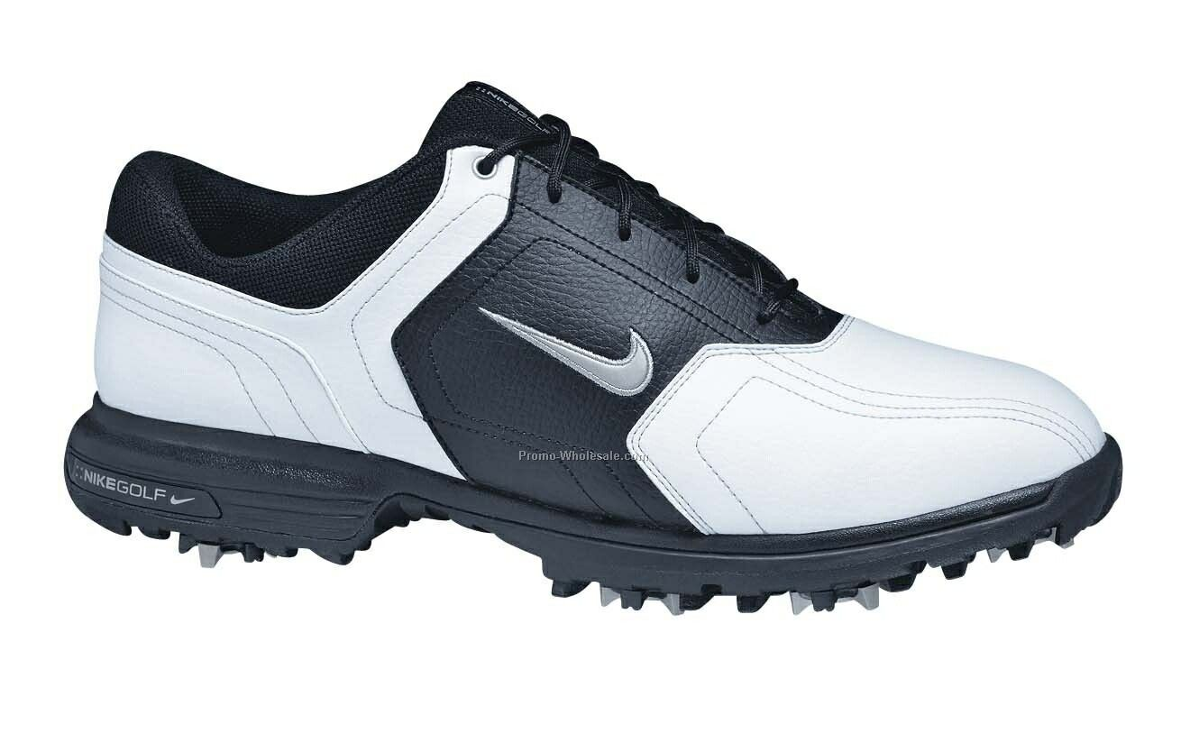 nike golf shoes | Shoes