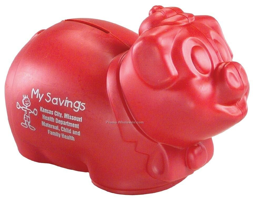 Banks china wholesale banks page25 for 4 compartment piggy bank