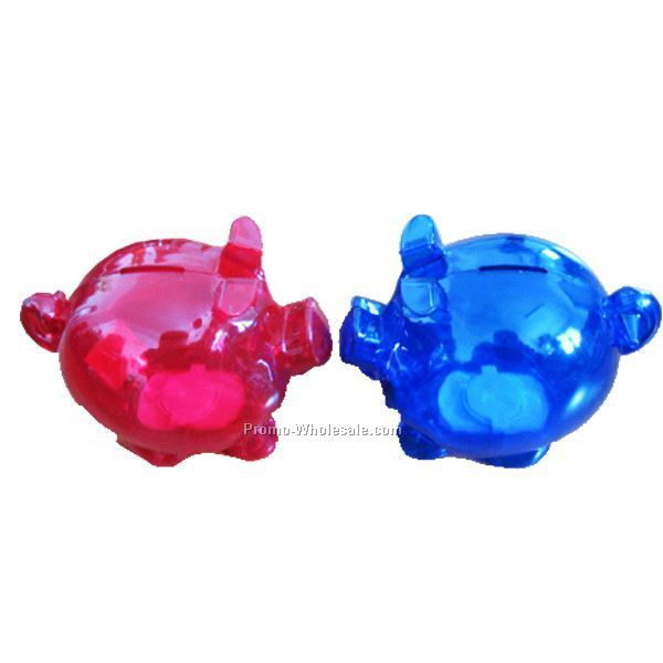 6 1 2 x5 schnauzer bank wholesale china for 4 compartment piggy bank