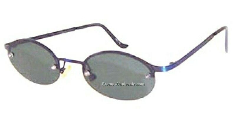 u s safety aspen eyewear covering glasses with color lens