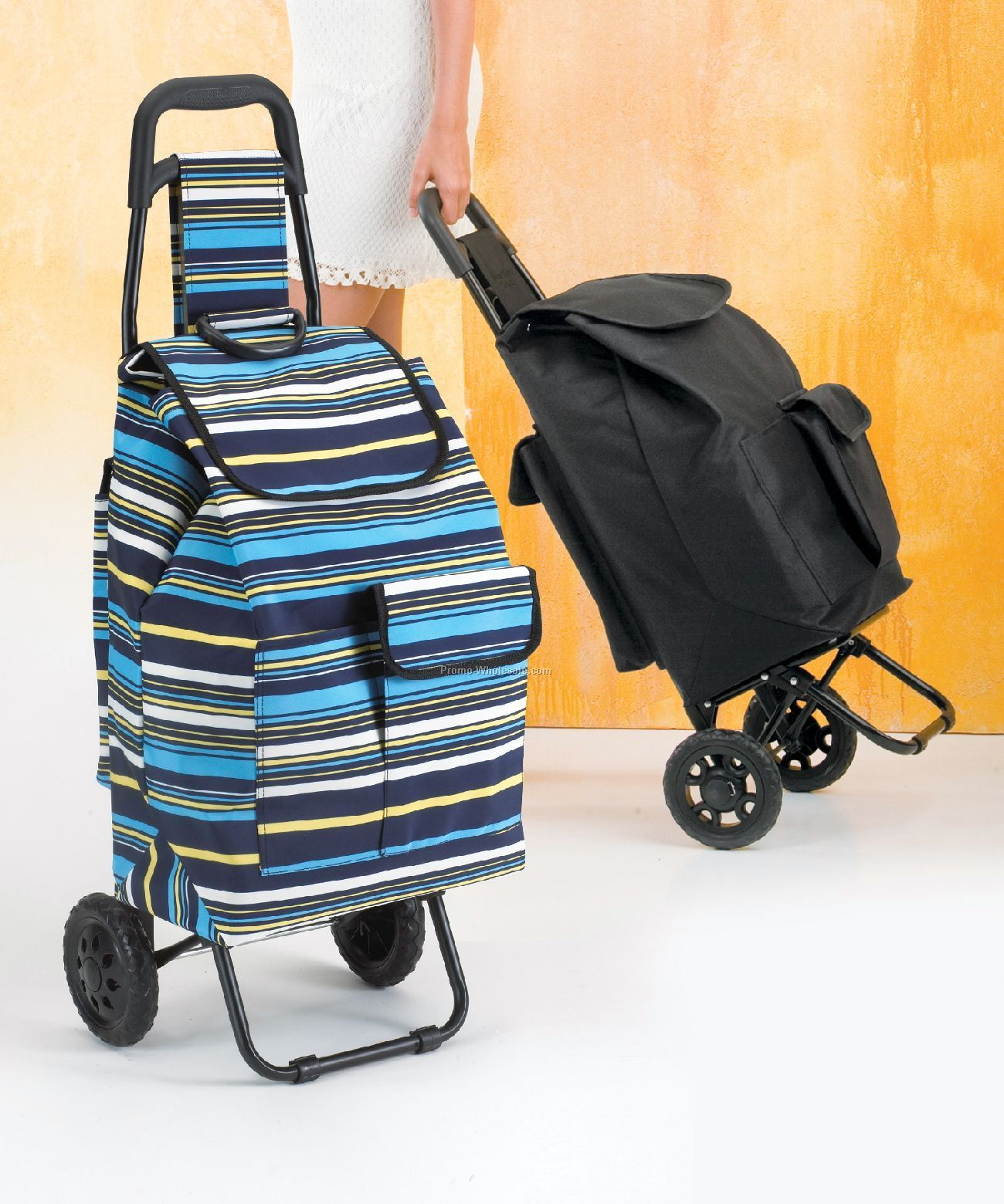 Carts,china wholesale Carts