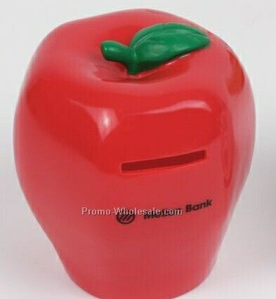 Red Apple Bank