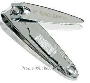 Regular Nail Clippers