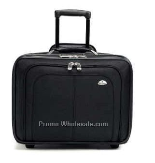 Business One Mobile Office Briefcase