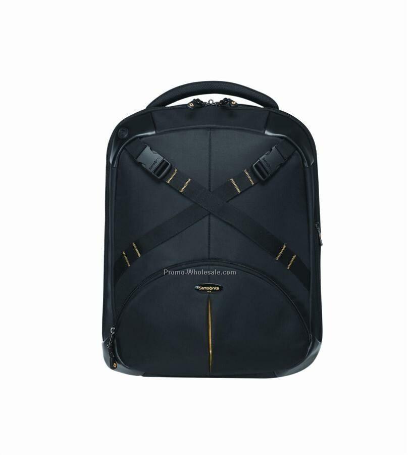 Proteo Casual Backpack