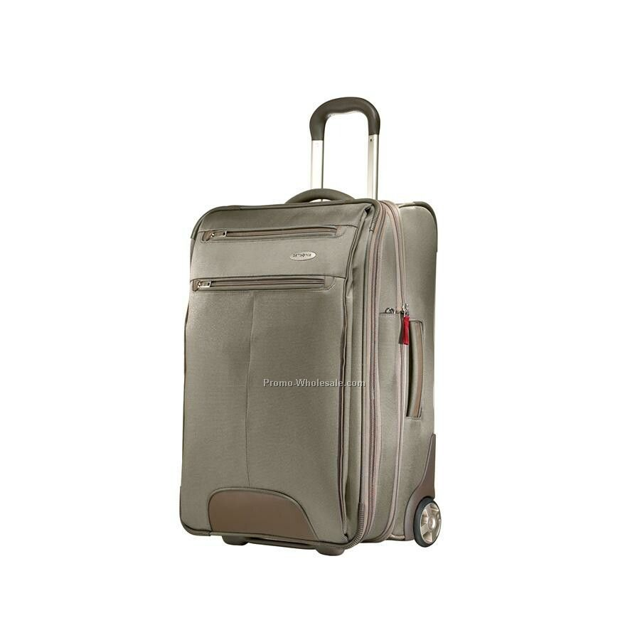 Luggage,china wholesale Luggage