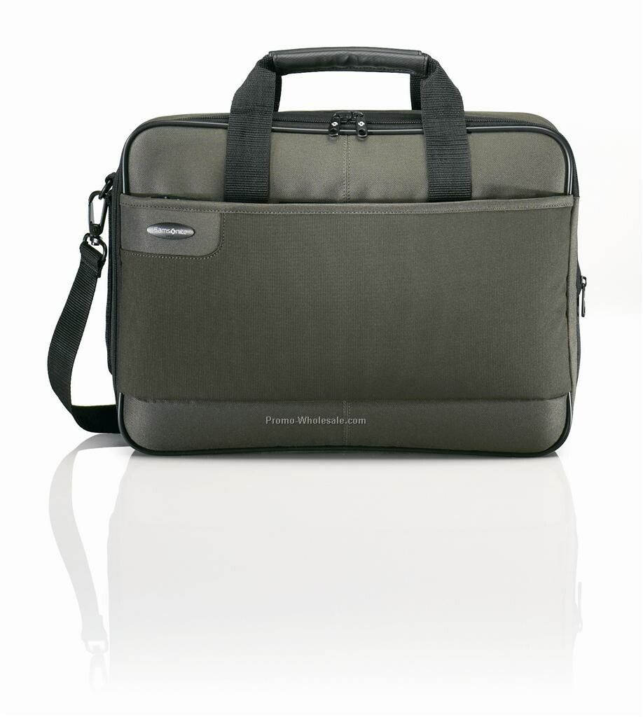 Unity Ict 3 In 1 Laptop Bag Briefcase