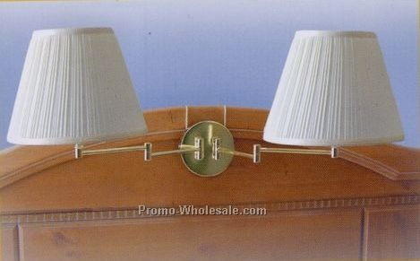Lamps China Whole Headboard Designs