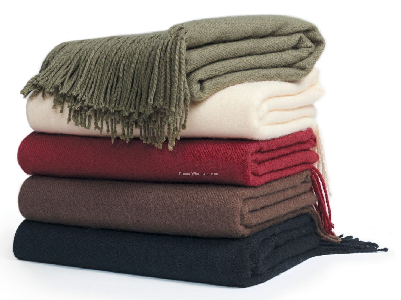 Blankets,china ...