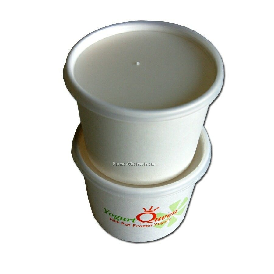 Cups,china Wholesale Cups