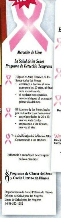 self breast exam pdf spanish