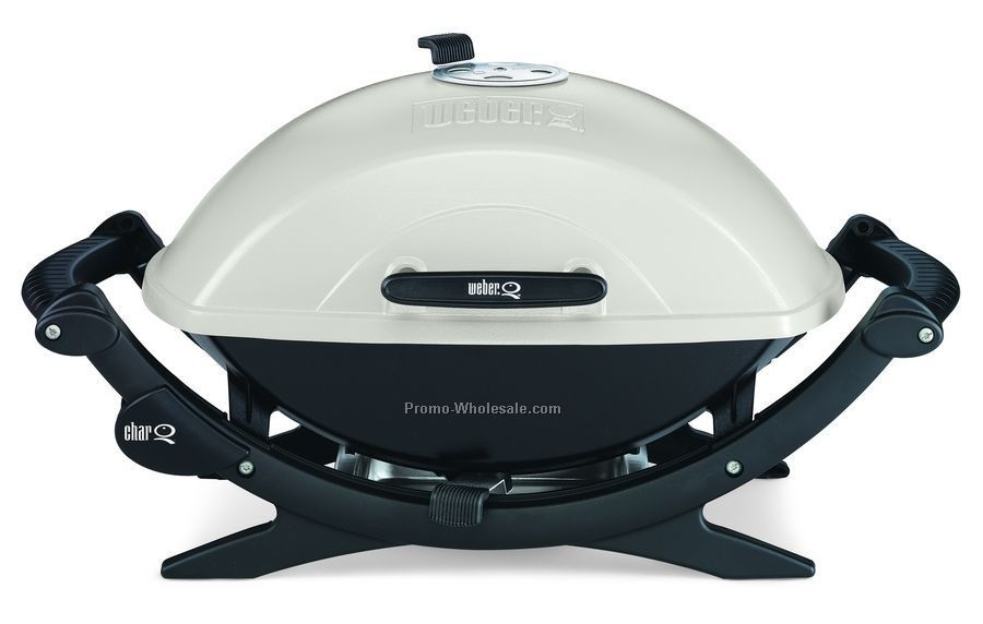 zzz2011Weber Go-Anywhere Charcoal Grill | Meijer.com