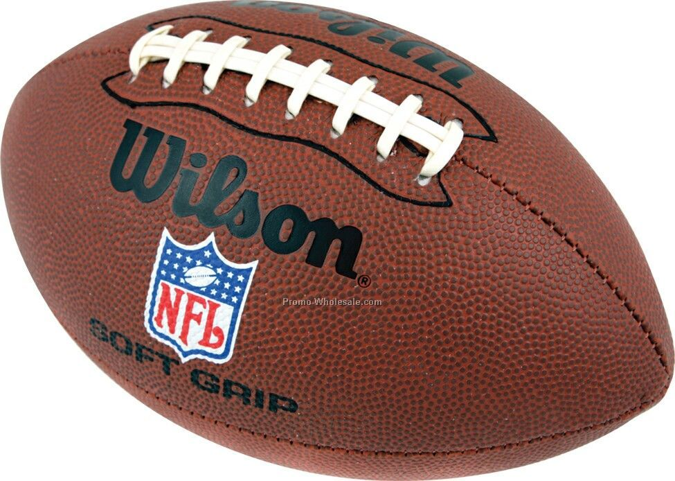 Wilson-Nfl-Football--Deflated-_20090612314.jpg