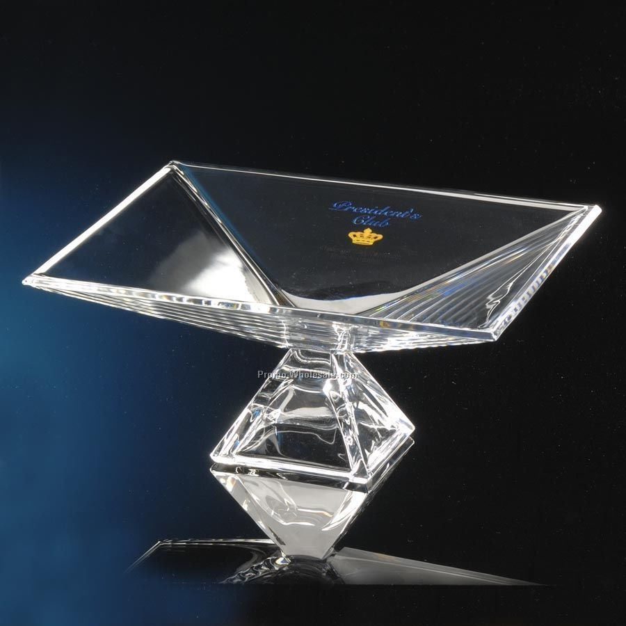 Crystal china wholesale page