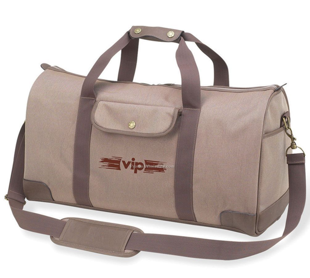 Duffle Bag Shoulder Strap 100