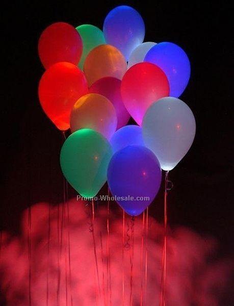 Balloons,china wholesale Balloons