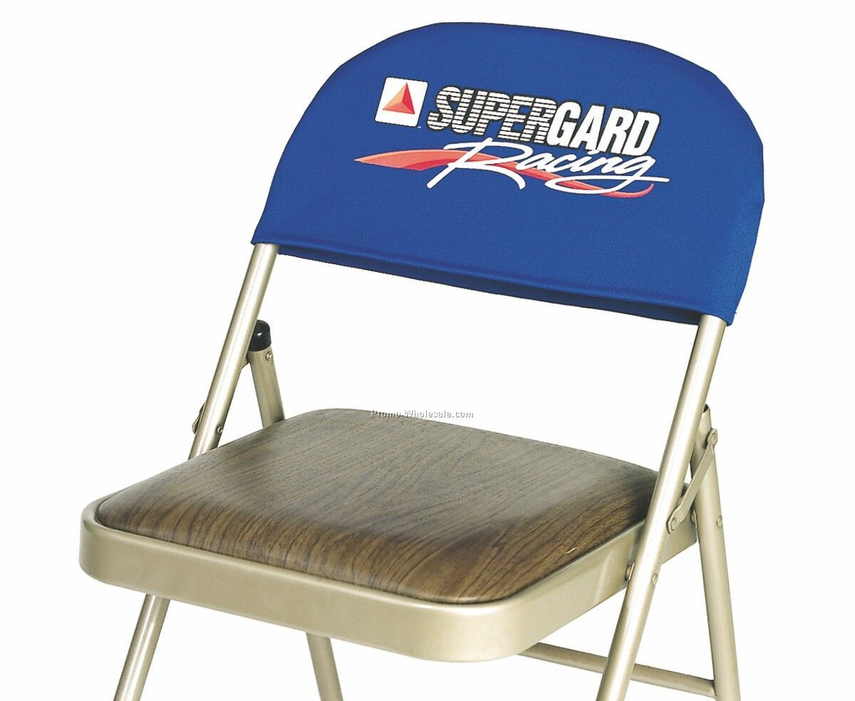 150 Chair Back Cover