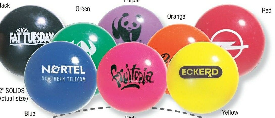 flag of china to color. Bounce Ball (Solid Color)