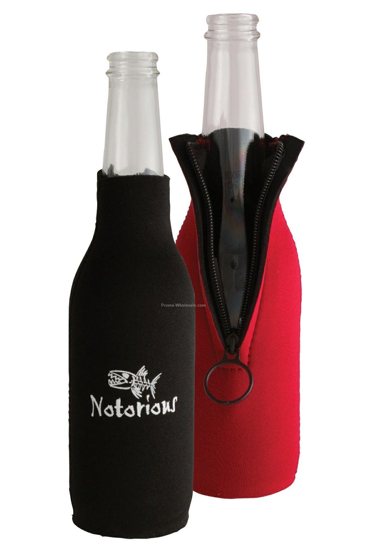 Bottle Cooler Wholesale China