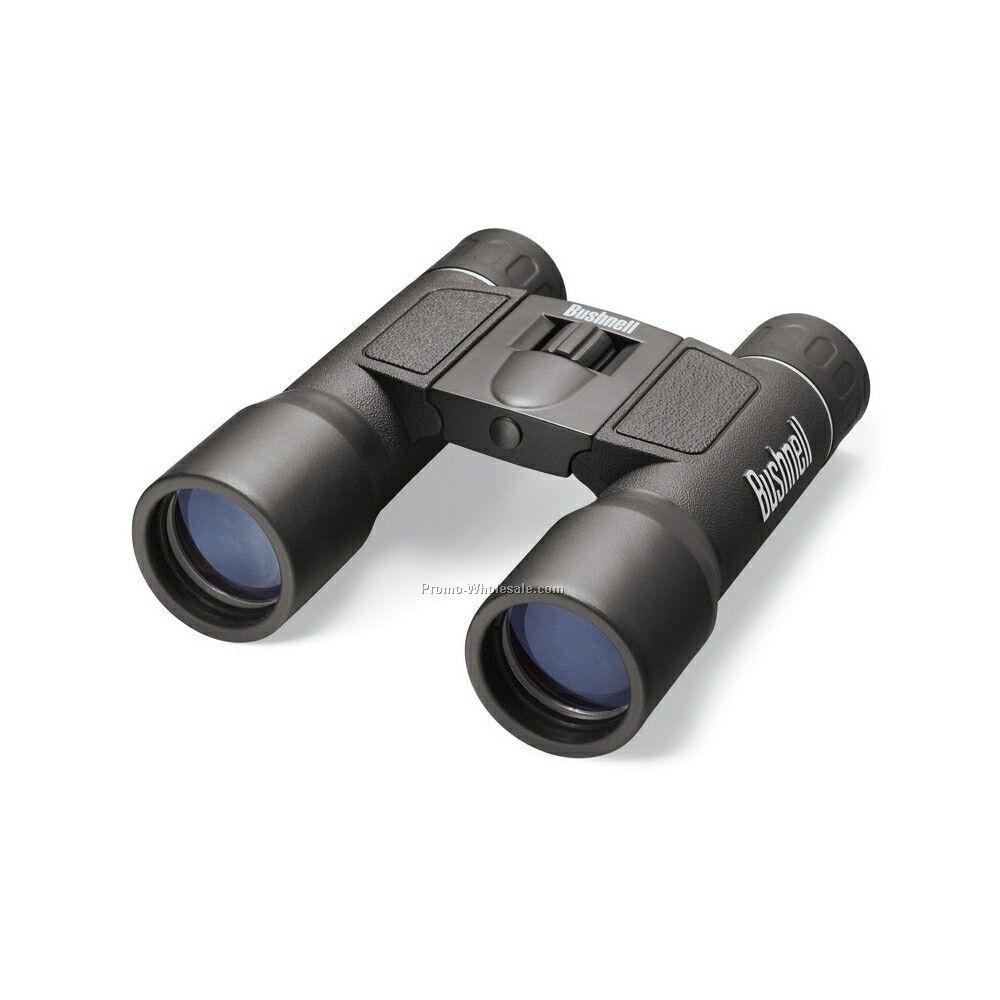 Buy wholesale and save on compact binoculars today at cheap discount prices. WholesaleMart is a wholesale distributor, importer and supplier of bulk kids binoculars and wholesale products. Save on hundreds of different items for resale, promotional or giveaways with no minimum dollar amount requirement, no memberships fees or handling charges.