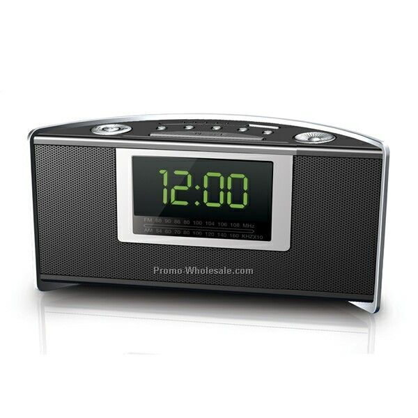 digital am fm alarm clock radio wholesale china. Black Bedroom Furniture Sets. Home Design Ideas