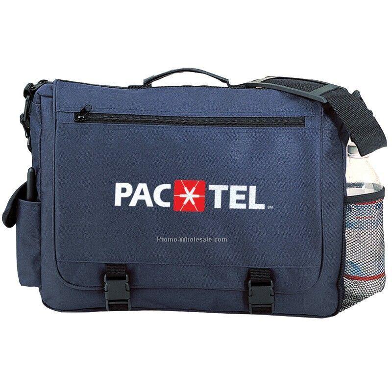 Executive Brief Bag