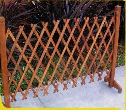 DIY A DOG FENCE CHEAPER THAN INVISIBLE FENCE#174; —