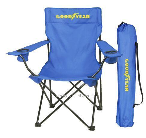 Ideas For Temporary TV Chairs?u003e?