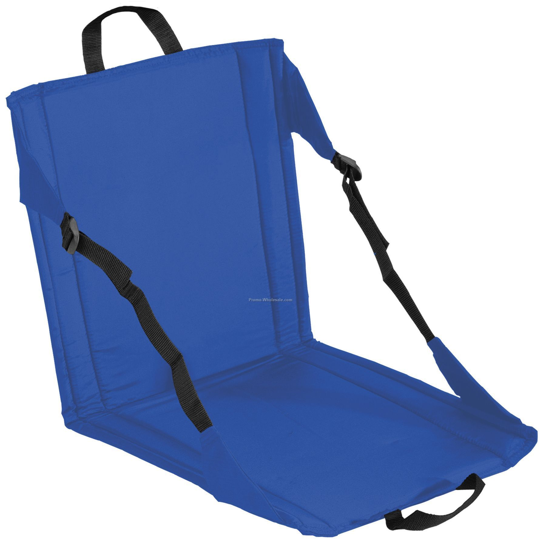 Seat Cushions And Waterproof And Folding Chair Chair Pads Amp Cushions