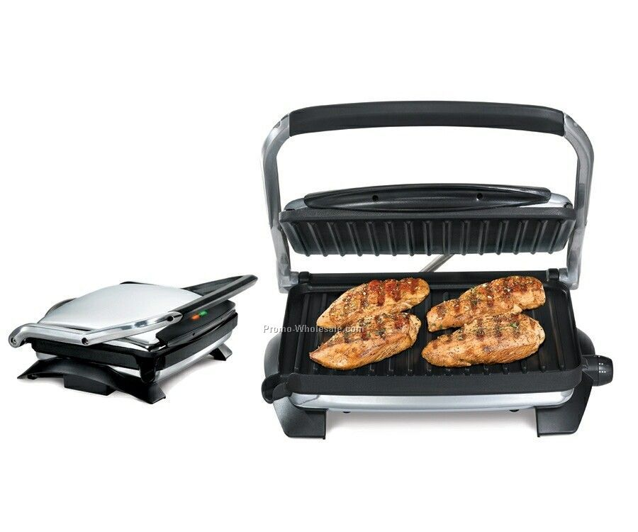5 Simple Techniques For Indoor Grill Reviews Consumer Reports