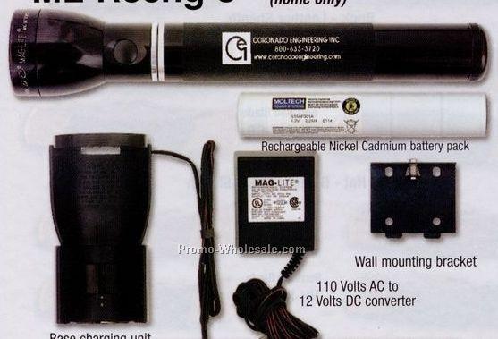 12 Volt To 110 Volt Converter