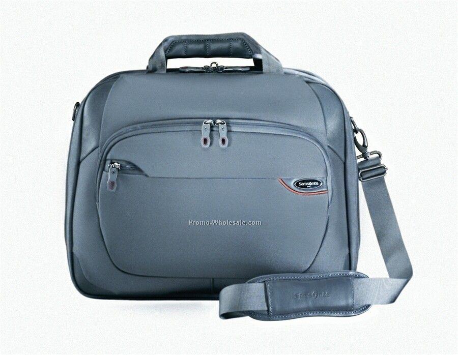 Pro-dlx Laptop Briefcase