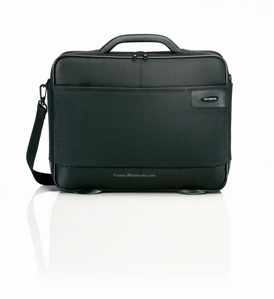 Unity Ict Office Case Briefcase