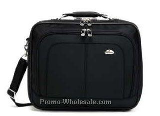 Xt530 Office Notebook Briefcase