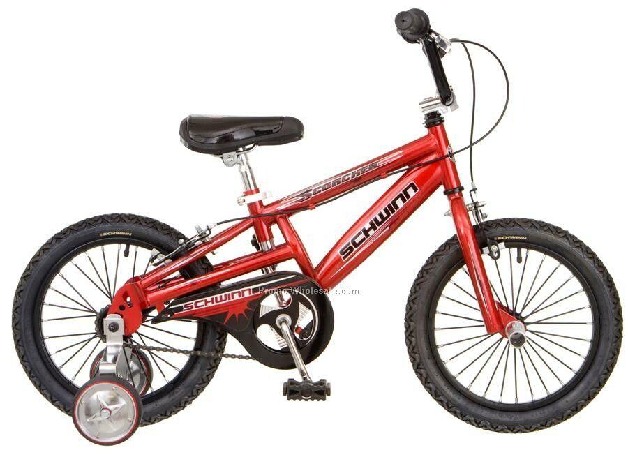 Bikes 16 In Schwinn