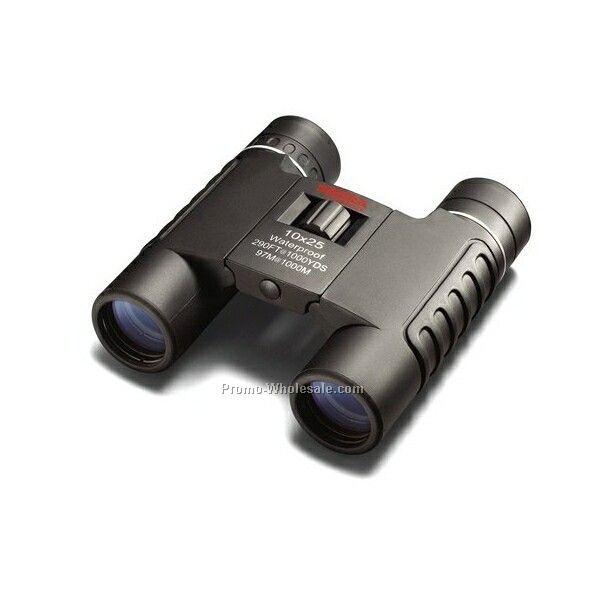 10 x 42 Waterproof Binoculars, compact, lightweight, fog proof