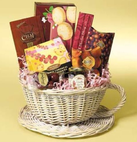 mariane bruno banani uhren: Party Gift Basket Wholesale China