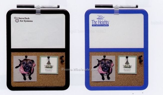 The Half Amp Half Writing Board W Pen 3 5 Days Wholesale