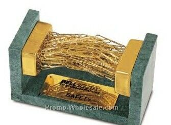 Clip Holders/Dispensers,china wholesale Clip Holders/Dispensers