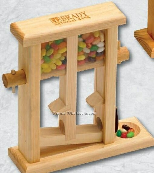 candy machine right wood candy dispenser plans candy dispenser plans
