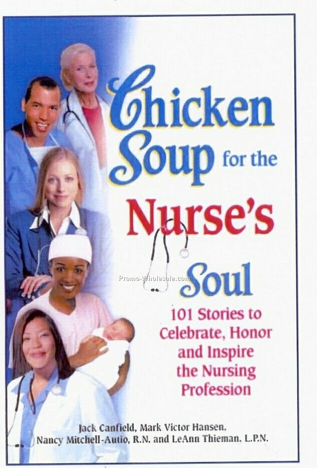 chicken soup for the teenage soul quotes. chicken soup for the soul.
