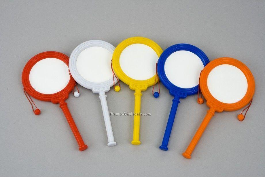 clip art balloons and confetti. clip art balloons and confetti. digital clip art supplies