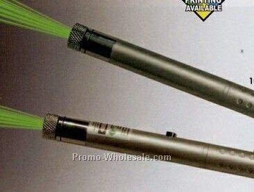 Galaxy effect laser wholesale china for Galaxy wand laser pointer