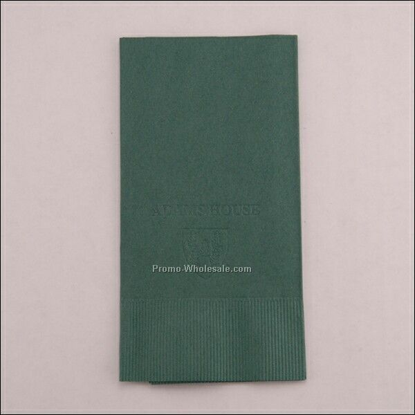 colored paper napkins Select from a variety of colored paper napkins or create your own from zazzlecom shop now for custom napkin designs & more.