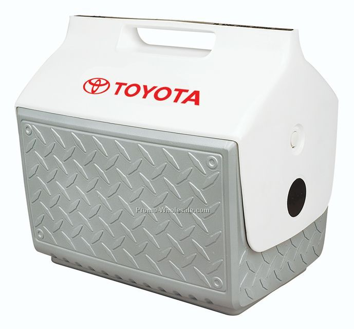 Breast cancer awareness coolers share your